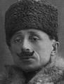 Ibrahim Refet Pasha.png