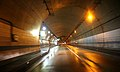 Ibushiyama Tunnel.jpg