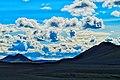 Iceland - panoramio (33).jpg