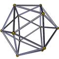Icosahedron frame.png