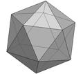 Icosahedron grey.png