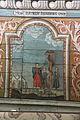 Idala kyrka takmålning 7.JPG