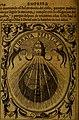 Idea de un principe politico christiano, representada en cien empresas - dedicada al principe de las Españas nuestro señor (1655) (14746808154).jpg