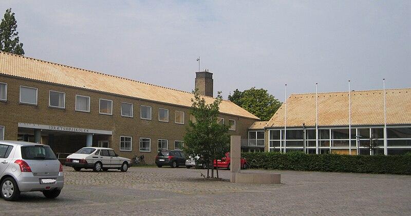 File:Idrætshøjskolen i Sønderborg (2010).jpg