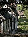Ightham Mote - geograph.org.uk - 425198.jpg