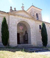 Iglesia de Castrodeza.jpg