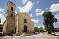 Iglesia de Nuestra Señora de los Remedios Albudeite.jpg