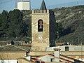 Iglesia de San Salvador de Pomar de Cinca 01.jpg