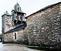 Iglesia de Santa Eulalia, Cional, Zamora.jpg