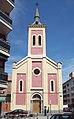 Iglesia de Santa María la Mayor (Madrid) 01.jpg