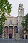 Iglesia de Santo Domingo (Granada).jpg