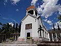 Iglesia del Cementerio de San Pedro.JPG