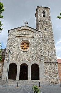 Iglesia parroquial San Cristobal Begas.jpg