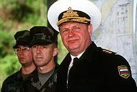 Igor Kasatonov.JPG