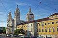Igreja-Estrela.jpg