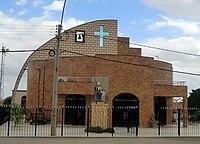 Igreja-Matriz de Varjota-CE - panoramio (3).jpg