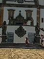 Igreja - Congonhas - MG, Brasil - panoramio (1).jpg