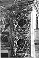 Igreja de São Roque, Lisboa, Portugal (3247362461).jpg