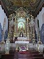 Igreja do Socorro, Funchal, Madeira - IMG 8390.jpg