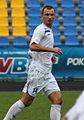 Ihor Lutsenko.JPG