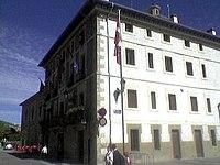 Ikurriñavillava2007.jpg