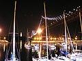 Il porto e il ponte 25 abril - panoramio.jpg