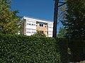 Il residence pineda - panoramio.jpg