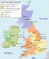 Illas Britanicas - Guèrra Civila Anglesa (1642-1651).png