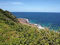 Illawarra Coastal Walk - panoramio (20).jpg