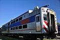 Illinois Central Highliner No. 1502 (4594829543).jpg