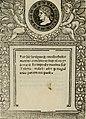 Illvstrivm imagines (1517) (14596227849).jpg