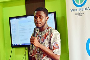 Ilorin Wikimedia Hub Workshop, March 2018-1.jpg