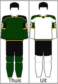 Ilves Uniform.jpg