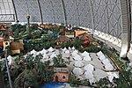 Im Freizeitpark Tropical Islands IMG 8423WI.jpg