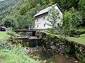 Im Tal der Feitelmacher, Trattenbach (7).jpg