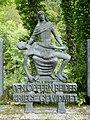 Im Tal der Feitelmacher, Trattenbach - Kriegerdenkmal (3).jpg