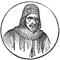 Image of man used in the History and Manor of Wigan.jpg