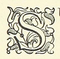 Image taken from page 153 of 'An Ugly Duckling' (11099646915).jpg