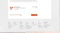 Imagem3 - Botão para prosseguir com download do Ubuntu 14.04 LTS..png