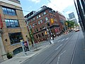 Images of the north side of King, from the 504 King streetcar, 2014 07 06 (186).JPG - panoramio.jpg