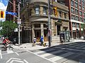 Images taken from a window of a 504 King streetcar, 2016 07 03 (53) (27996852251).jpg
