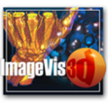 Imagevis3d icon.png