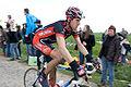 Imanol Erviti Paris-Roubaix.jpg