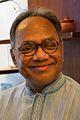 Imdadul Haq Milon - Kolkata 2015-10-10 4948.JPG
