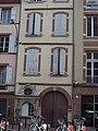 Immeuble 10 rue de Languedoc, Toulouse.jpg
