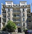 Immeuble 4 rue Abbé Guilleminault Nogent Marne 3.jpg