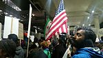 Immigration Ban Protest at ORD 12.jpg