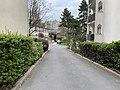 Impasse Parmentier - Maisons-Alfort (FR94) - 2021-03-22 - 1.jpg