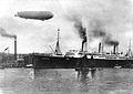 Imperator Altona 1913 01.jpg