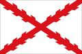 Imperio Español Cruz de Bergoña.png